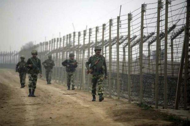 Iran ready to assist Kashmiri civilians