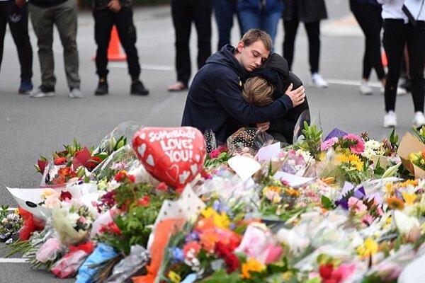 کابینه نیوزیلند با اصلاح قوانین حمل سلاح موافقت کرد