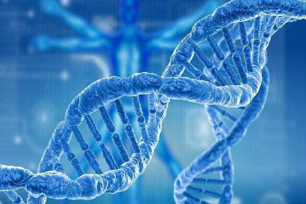 باحثون إيرانيون يصنعون نسخة وطنية لجهاز مضاعفة الجينات (PCR)
