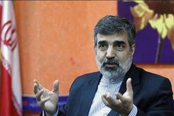 Iran surpasses 3.67% uranium enrichment today: AEOIspox