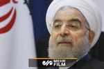 روحانی: هاشمی نمرده است، هاشمی زنده است
