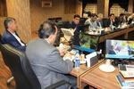 اسکان امن مهمانان نوروزی اولویت آموزش و پرورش فارس است