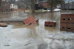 انڈونیشیا میں سیلاب سے ہلاکتیں 77 ہوگئی