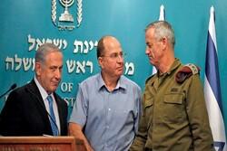 نتانیاهۆ ڕێگاچارەی بۆ سەرکەوتن لە هەڵبژاردن دۆزیوەتەوە
