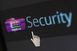 انتشار ۱۰۰ بدافزار با سوءاستفاده از مشکل ۱۹ ساله یک نرم افزار