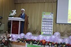 جوانان نقش ویژه ای در تحقق گام دوم انقلاب اسلامی دارند