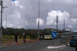 """مقتل جندي """"إسرائيلي"""" وإصابة 6 آخرين في عملية مزدوجة بسلفيت"""