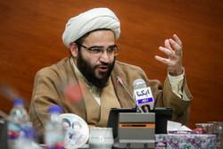 سازمان تبلیغات اسلامی کے ثقافتی مراکز اور دینی تنظیموں کے ڈائریکٹر کی گفتگو