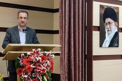 معتادان بهبود یافته روستایی در استان تهران تسهیلات ۴درصد می گیرند