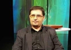 هنر انقلاب اسلامی  محبوب فرهنگ دوستان شهرستان ها