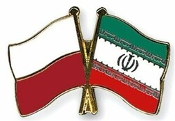 New Polish ambassador to embark for Tehran soon
