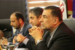 استان بوشهر تا رسیدن به وضع مطلوب فاصله زیادی دارد