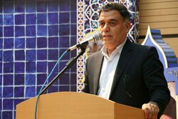 بانک اطلاعات خیران تحصیل در استان سمنان ایجاد میشود