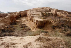 بازدید از محوطه های تاریخی قزوین در نوروز رایگان است