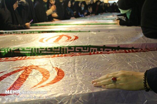 نقاط ناشناخته دوران دفاع مقدس در خوزستان احیا میشود