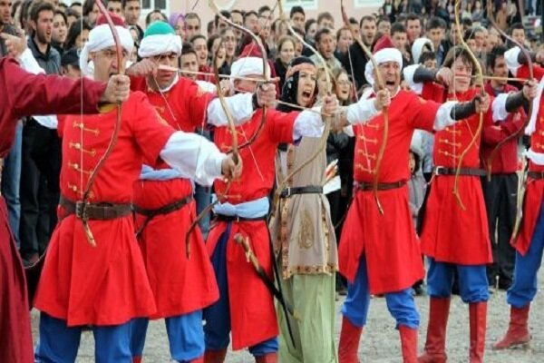 İstanbul ve Diyarbakır'da Nevruz kutlamalarına izin