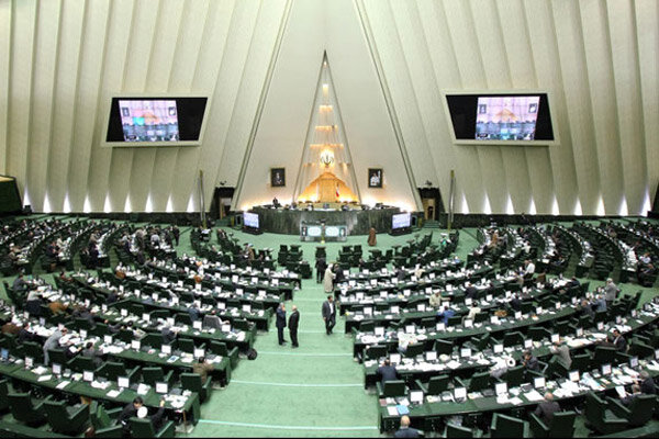 Iranian Parl. delegation to attend tripartite meeting in Moscow on Syria