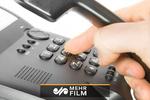 عیدی مخابرات برای تلفنهای ثابت