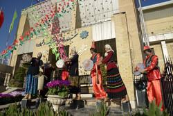 شمال تهران با انجام طرح استقبال از بهار آماده نوروز ۹۸ شد