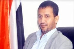 القاعده شریک اصلی ائتلاف سعودی در تجاوز به یمن است