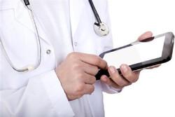 سازمانهای بیمهگر از شهریور ۱۴۰۰ فقط نسخه الکترونیکی میپذیرند