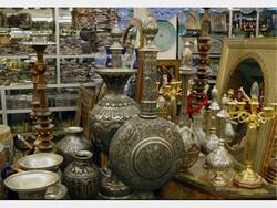 کمیته احیای هنرهای سنتی و صنایعدستی بومی تشکیل شد