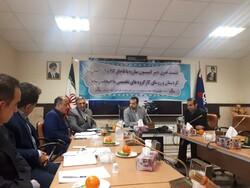 افزایش قاچاق سوخت در کردستان/۵۵ باند قاچاق متلاشی شد