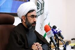 ۲۸۰ نفر از زندانیان جرائم غیرعمد در عید غدیر آزاد می شوند