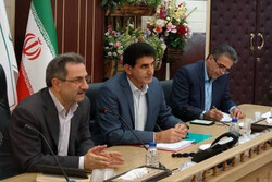 آمار ساخت وسازغیرمجاز در استان تهران فارس واصفهان نگران کننده است