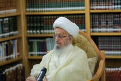 امام جمعه کازرون از علاقمندان صدیق انقلاب اسلامی بود