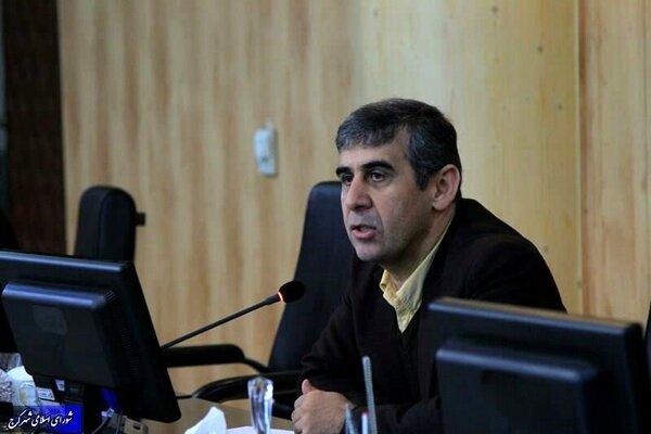 شهرداری کرج هزینه برگزاری جشنوارههای اخیر را اعلام کند