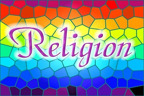 پیروان تمام ادیان زیر یک سقف/ بنیاد «خانه یکی» افتتاح می شود