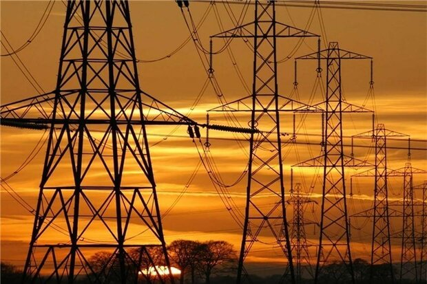 'Iran supplying 40% of Iraq's need for electricity'