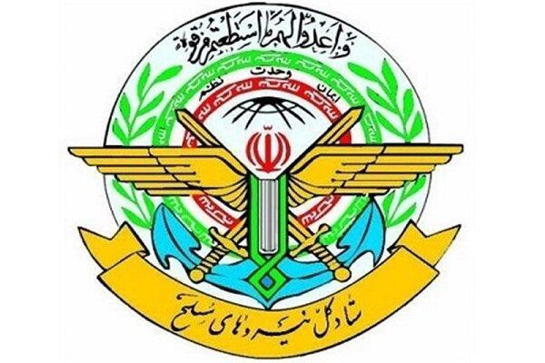 """مصدر إيراني مطلع: لم نشارك مع الجيش التركي في العمليات ضد مجموعة """"ب.ك.ك."""""""