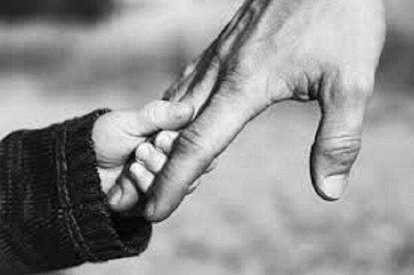 قهرمانی به نام پدر/ مردی که مهربانی را از روی دست او تقلب کردیم