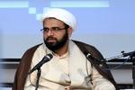 مدیرکل تبلیغات اسلامی استان خوزستان منصوب شد
