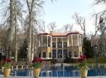 برنامه های نوروزی سال ۹۸ کاخ نیاوران اعلام شد