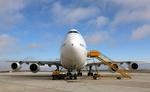 پرواز تهران - ارومیه به سلامت بر زمین نشست