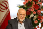 Sanctions failed to stop Iran's oil industry: Zanganeh