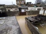 اعزام نمایندگان ویژه وزیر بهداشت به مناطق سیل زده