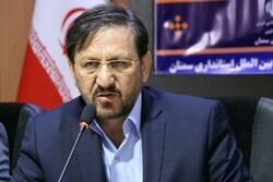 خسارات وارده به مردم استان سمنان در کمترین زمان پرداخت میشود