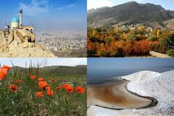 دومین شهر زیارتی کشور میزبان مسافران نوروزی/ جاذبههای گردشگری قم