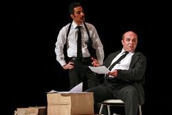 راز قتلهای سریالی در «مرد بالشی» کشف شد/ اثری تلخ در ژانر جنایی