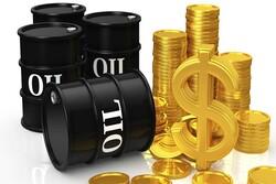 نفت به راحتی قابل تحریم است/ راه رهایی از اقتصاد نفتی