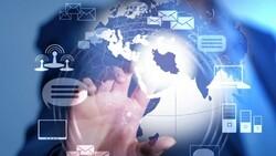نهضت مردمی«ملی کردن فناوری اطلاعات و ارتباطات» اعلام موجودیت کرد