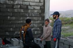 ۷۰۰ گروه جهادی تهران در زمینه محرومیت زدایی فعالیت می کنند