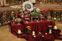 Intl. Nowruz Day celebrated in Geneva
