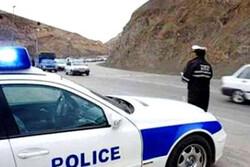 تدارک ویژه پلیس ایلام برای تعطیلات عید سعید فطر