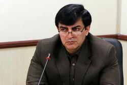 تدابیر امنیتی گردشگران نوروزی دراستان تهران به طورکامل فراهم است