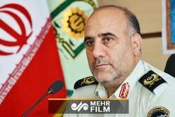 توضیحات سردار رحیمی درباره کودک مفقود شده در جنوب تهران